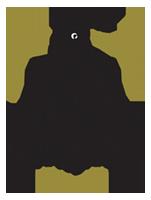 Knights Auto Glass's Logo